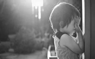 Игры ребенка: 10 мест, о которых вы не подумали