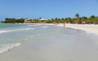 Куба 2020: Великолепный отдых отдых на острове Свободы