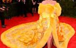 Желтое платье: 70 стильных фото-идей для яркого и сочного образа