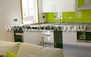 Кухня совмещенная с гостиной: особенности, преимущества и недостатки планировки