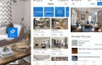 7 приложений, которые помогут декорировать дом