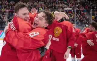 Итоги Олимпиады 2020: сложности, победители и награды