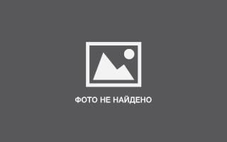 Католическое Рождество 2020 года: с 24 на 25 или с 25 на 26
