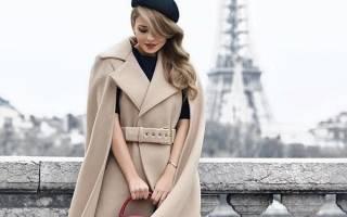 Модные женские луки ОСЕНЬ-ЗИМА 2020-2020: 70 лучших фото-идей кэжуал-образов и делового стиля