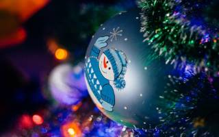 Новогодние представления для детей 2020-2020 в Нижнем Новгороде: расписание мероприятий
