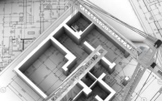 Как законно присоединить лоджию или балкон: советы эксперта