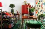 Stockholm Furniture Fair 2020: 10 находок для маленьких квартир
