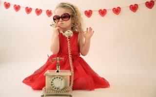 Лучшие красные платья для девочек: 60+ ярких фасонов для маленьких модниц