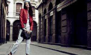 70 модных образов в стиле casual: оригинальные идеи на каждый день