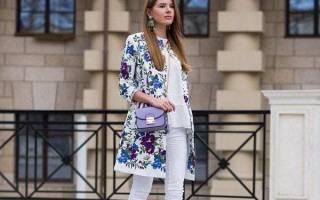 Модные туфли весны 2020: элегантные и женственные модели сезона
