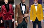 Мужская мода зимы 2020: ТОП-10 идей для стильного образа