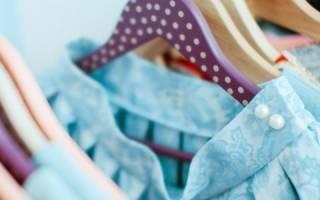 Катышки на одежде: почему появляются и как убрать