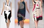 Модные летние сарафаны: лучшие идеи на каждый день