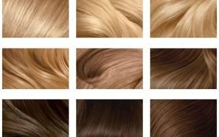 Можно ли покрасить волосы в домашних условиях без вреда для них