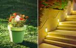 Бумажные светильники: 3 способа, как создать оригинальное освещение при минимальных затратах