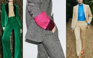 Модные новинки: Женские пиджаки и жакеты 2020