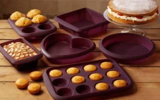 Какая посуда подходит для запекания в духовке: форма, материал и покрытие посуды