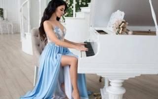 Красивые платья на Новый год 2020: 70 восхитительных моделей для праздника