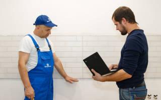 Как сэкономить на ремонте: 5 советов от дизайнера