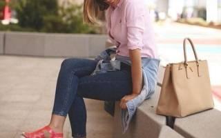 Женские ботинки весны 2020: новинки сезона, актуальные тенденции и сочетания