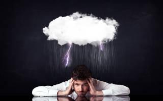 Магнитные бури в январе 2020 года: расписание