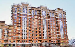 Интерьер недели: современная двухкомнатная квартира в Царицыно