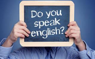 Обзор лучших сайтов для изучения английского языка по передовым методам