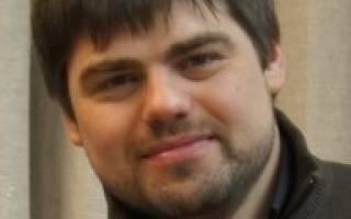 Дом недели: как переделали двухэтажный сруб в Подмосковье