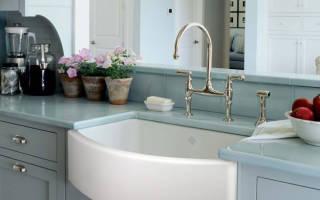 Как меньше платить за воду: 10 эффективных советов