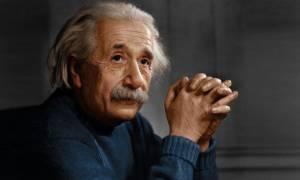 Самый умный человек. ТОП-10 людей с самым высоким IQ в мире