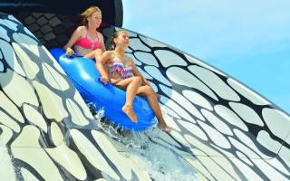 Отдых в Джубге 2020: цены, отзывы, особенности курорта