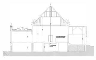 Архитектурная биеннале: почему нужно срочно купить билет в Венецию