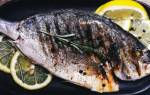 Запах рыбы везде? Убираем его проверенными методами