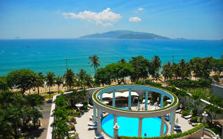 Все об отдыхе во Вьетнаме в 2020 году: памятка туристу, цены на отели и авиаперелет