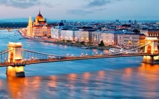 Бюджетный отдых в 2020 году: лучшие варианты для туристов