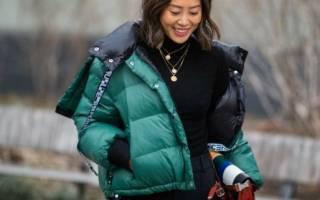 Модные женские куртки: 80 актуальных трендов весны 2020