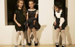 Модная школьная обувь: 70 удобных и стильных моделей для первоклассников и подростков