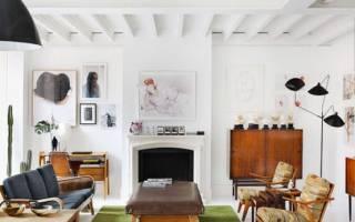 6 советов, как создать еще один «этаж» в квартире