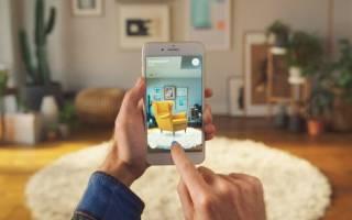 Ремонт в удовольствие:7 лучших мобильных приложений