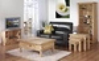 Как правильно ухаживать за мебелью: 7 правил и 12 рекомендаций