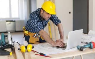 5 недостатков типовой квартиры, которые нужно исправить