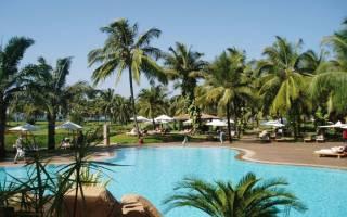 Отдых в Индии в 2020 году: отели, цены, достопримечательности