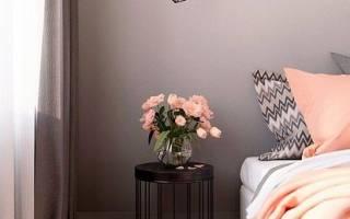 Как грамотно организовать освещение в квартире: 5 полезных советов
