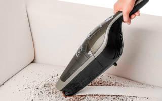 Мини пылесос для дома: виды, как выбрать, отзывы