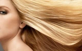 Разнообразие модных оттенков блонда в новом сезоне