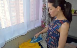 Как выбрать утюг для домашнего использования по параметрам: недорогой но хороший