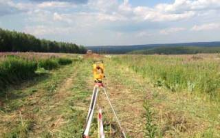 Межевание земельного участка: что это и зачем его проводить