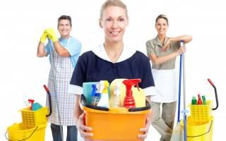 Во сколько обойдутся ремонт, переезд и уборка без хлопот?