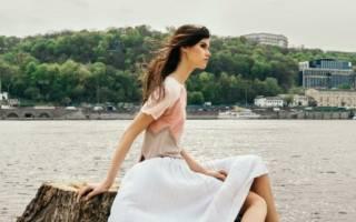 Летние платья для подростков: 70+ лучших идей сезона