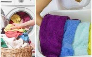 Лучшие средства для стирки шерсти руками и в стиральной машинке